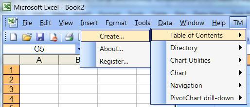 PIPESIZE spreadsheet template sizing  EasytoUse Excel