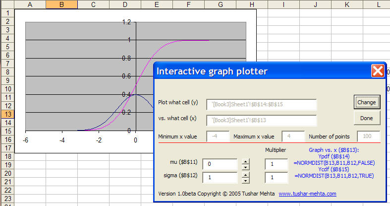 Graphing calculator figure 1 ccuart Images